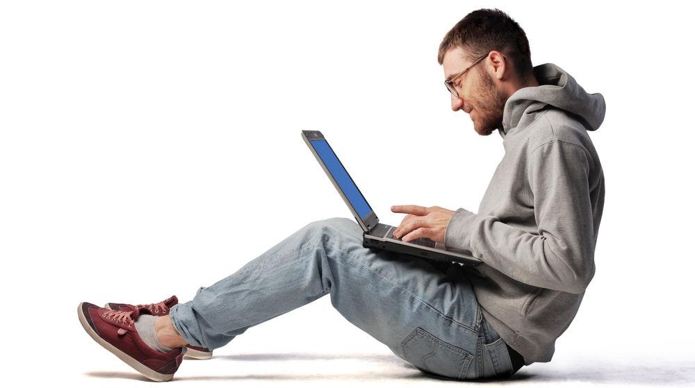 1000 tl laptop
