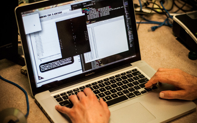 Mühendislik Öğrencisi Laptop Tavsiyesi