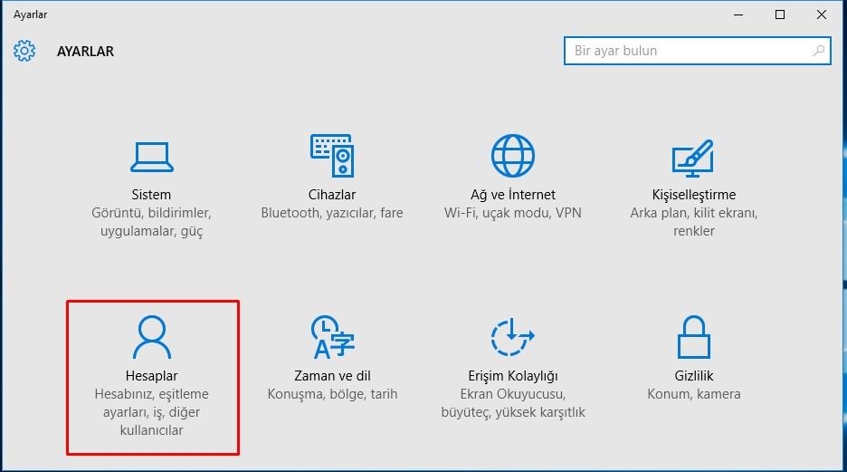 [Resim: Windows-10-PIN-Kald%C4%B1rma-2.jpg]