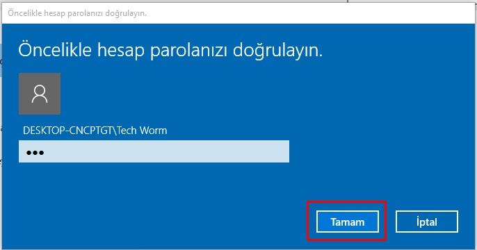 [Resim: Windows-10-PIN-Kald%C4%B1rma-4.jpg]