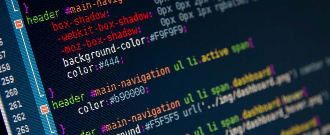 WordPress Sayfaya Kod Ekleme Eklentisi