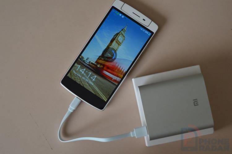 Xiaomi 10400