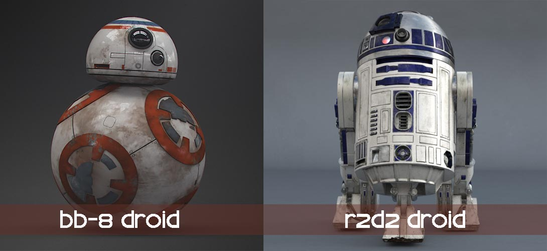bb8-vs-r2d2-droid
