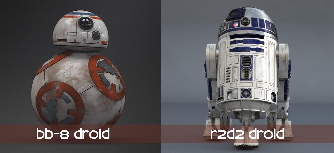 bb8-vs-r2d2-droid