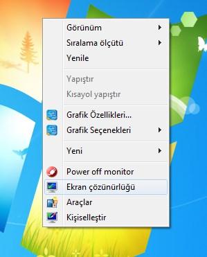 ekran çözünütlüğü-1