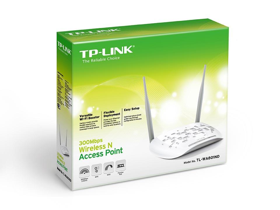 tp-link tl-wa801nd (4)
