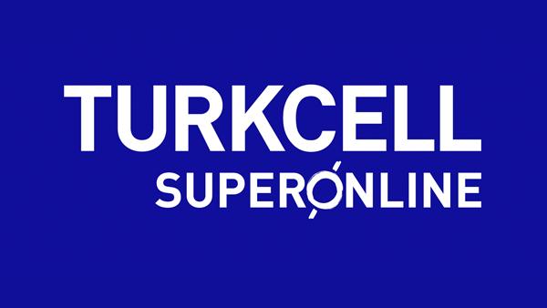 turkcell superonlibe