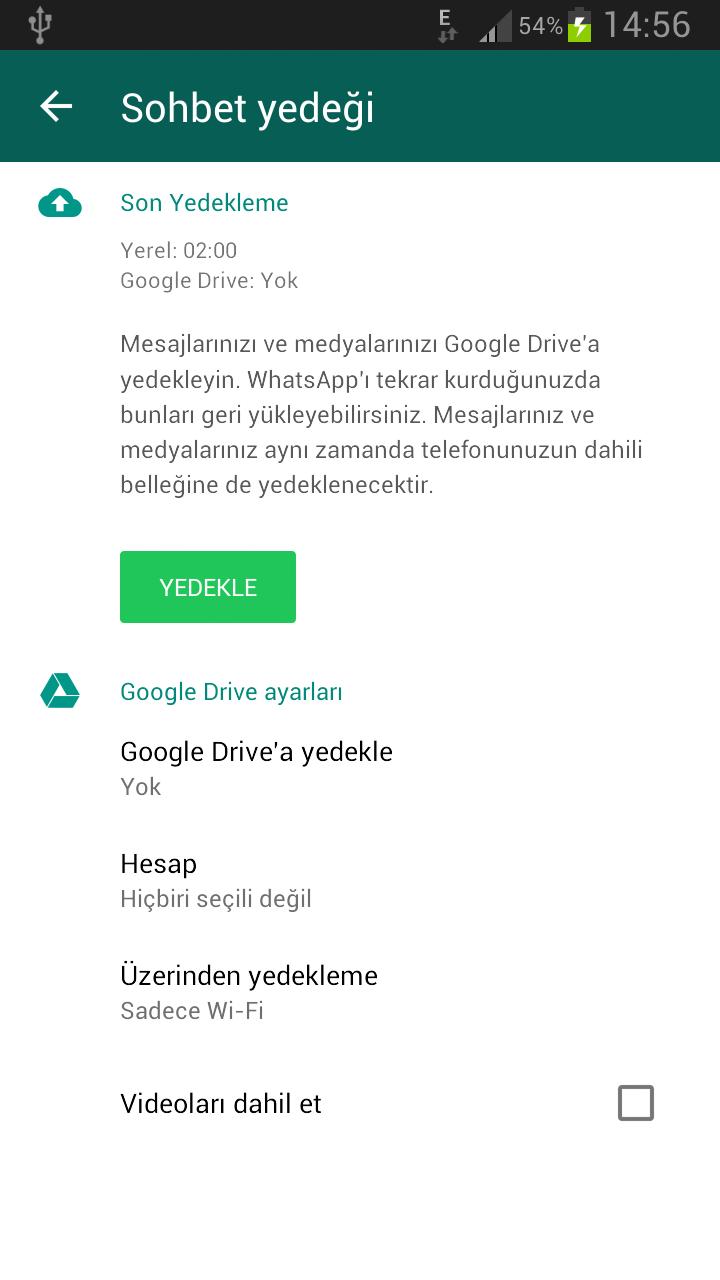 whatsapp-yedek