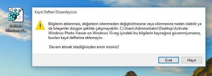 windows 10 fotoğraf görüntüleyicisi (1)