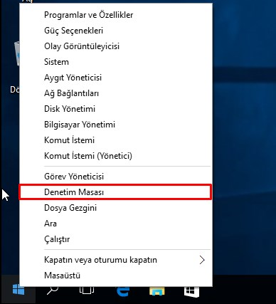 windows 10 onay kutucuğu (1)