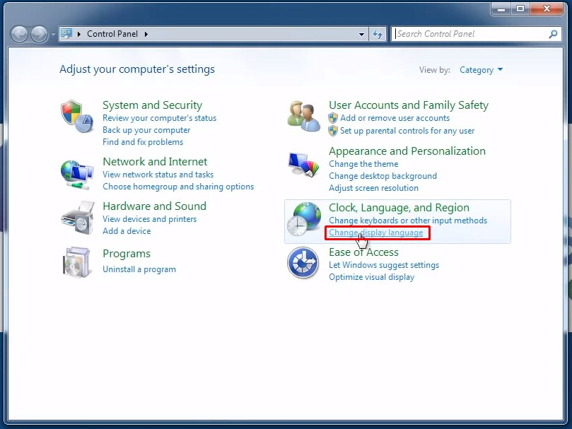 windows 7 türkçe dil paketi (1)