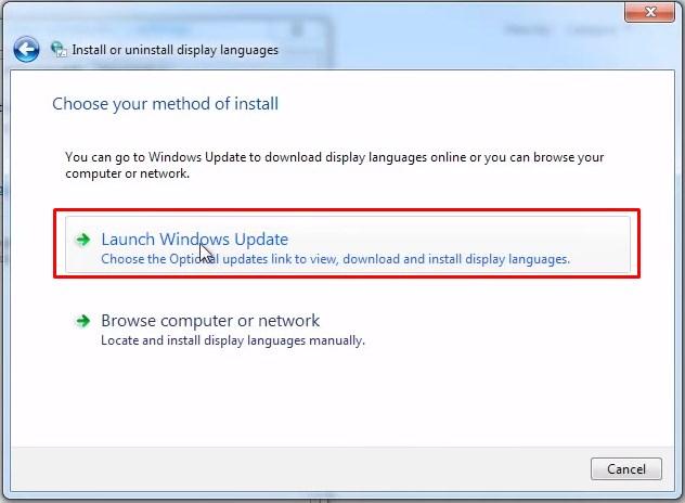 windows 7 türkçe dil paketi (3)