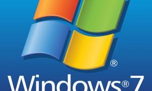 windows 7 türkçe dil paketi