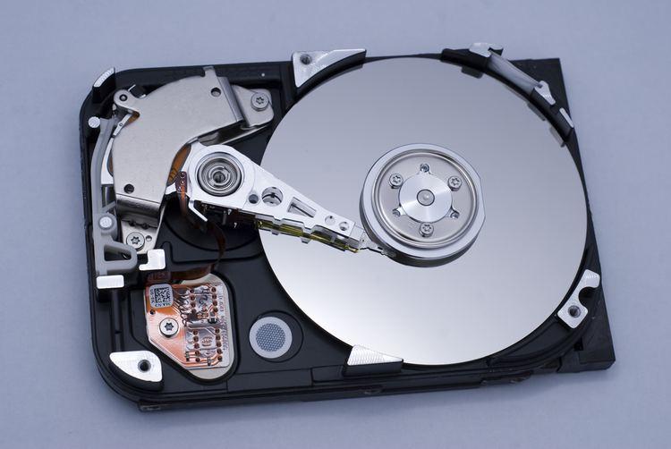 windows sabit disk sorunu algıladı çözümü