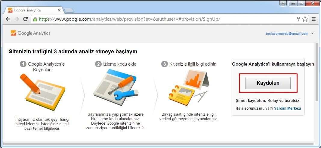 wordpress google analytics (1)