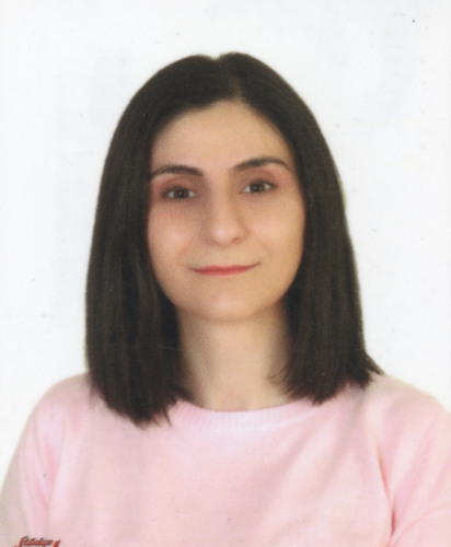 Ayben Karasu Uysal