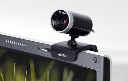 PK-910H 1080p Full-HD WebCam-01