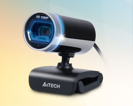 PK-910H 1080p Full-HD WebCam-02