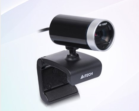 PK-910H 1080p Full-HD WebCam-03