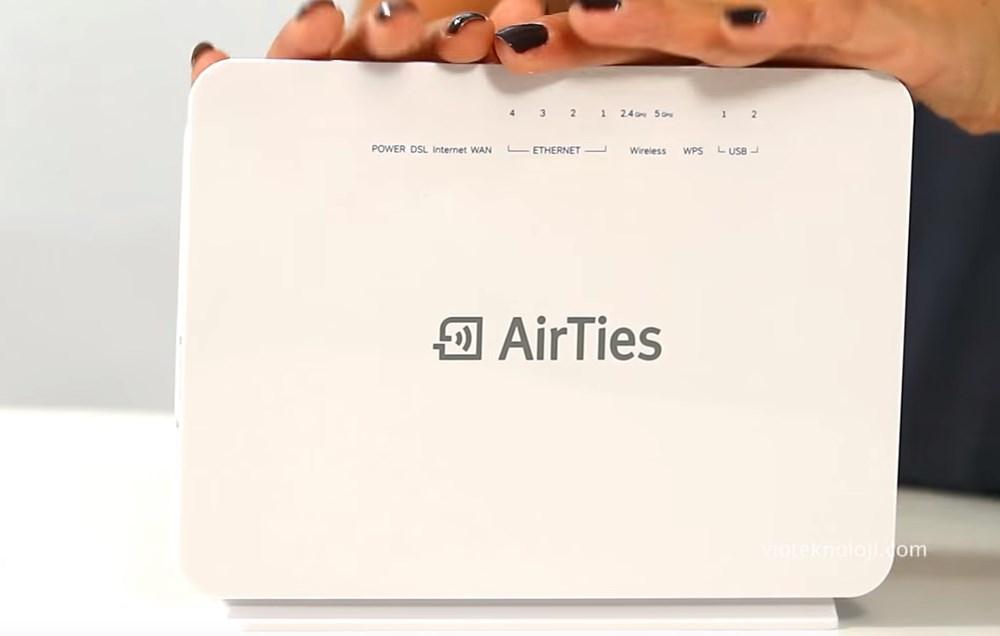 airties air 5760-03