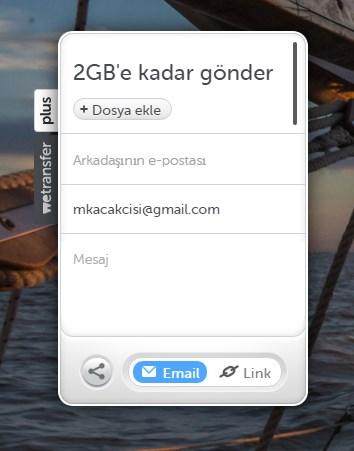 e-mail-wetransfer