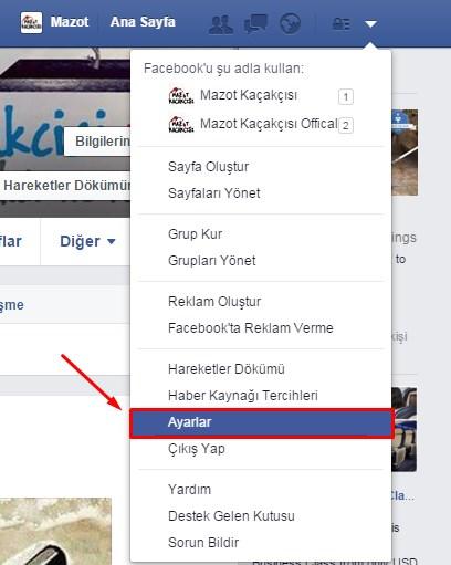 facebook engelleme (1)