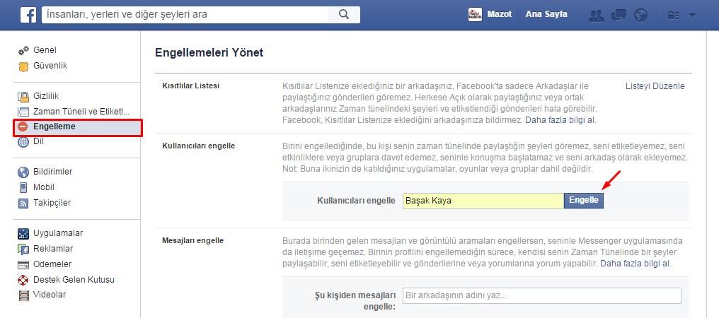 facebook engelleme (2)