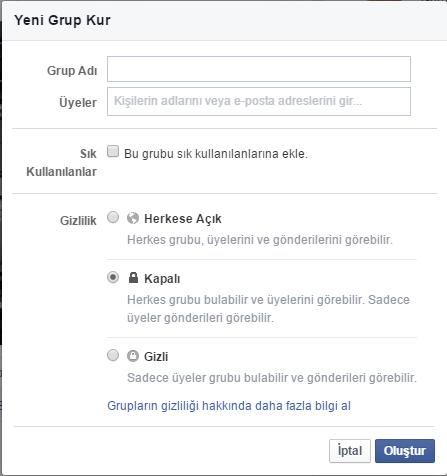 facebook grup kurma-2