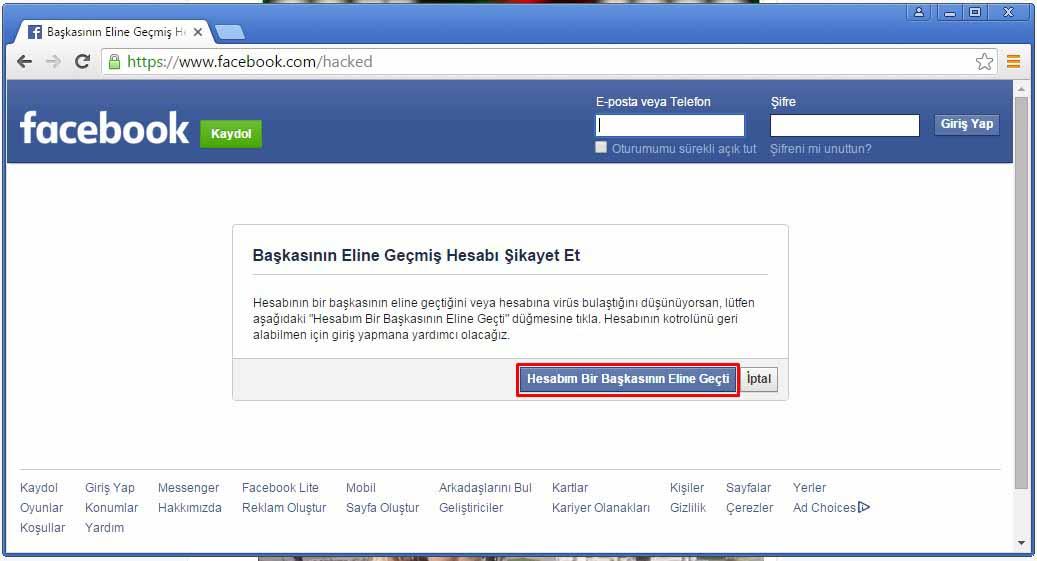 facebook hack (1)