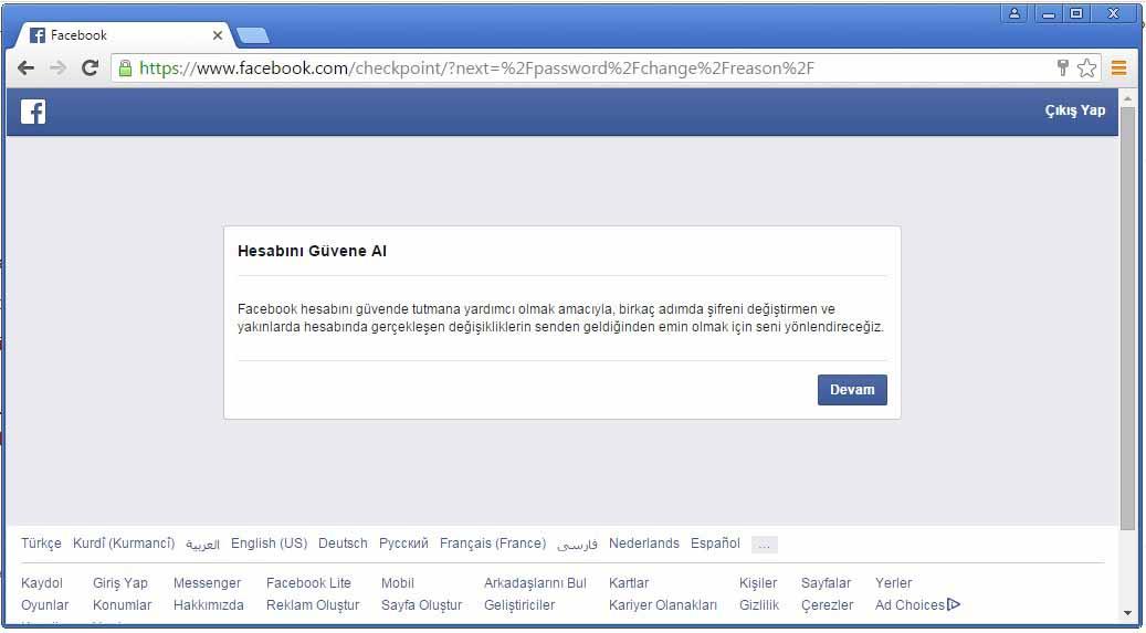 facebook hack (11)
