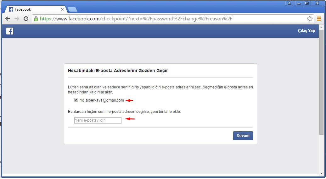 facebook hack (12)