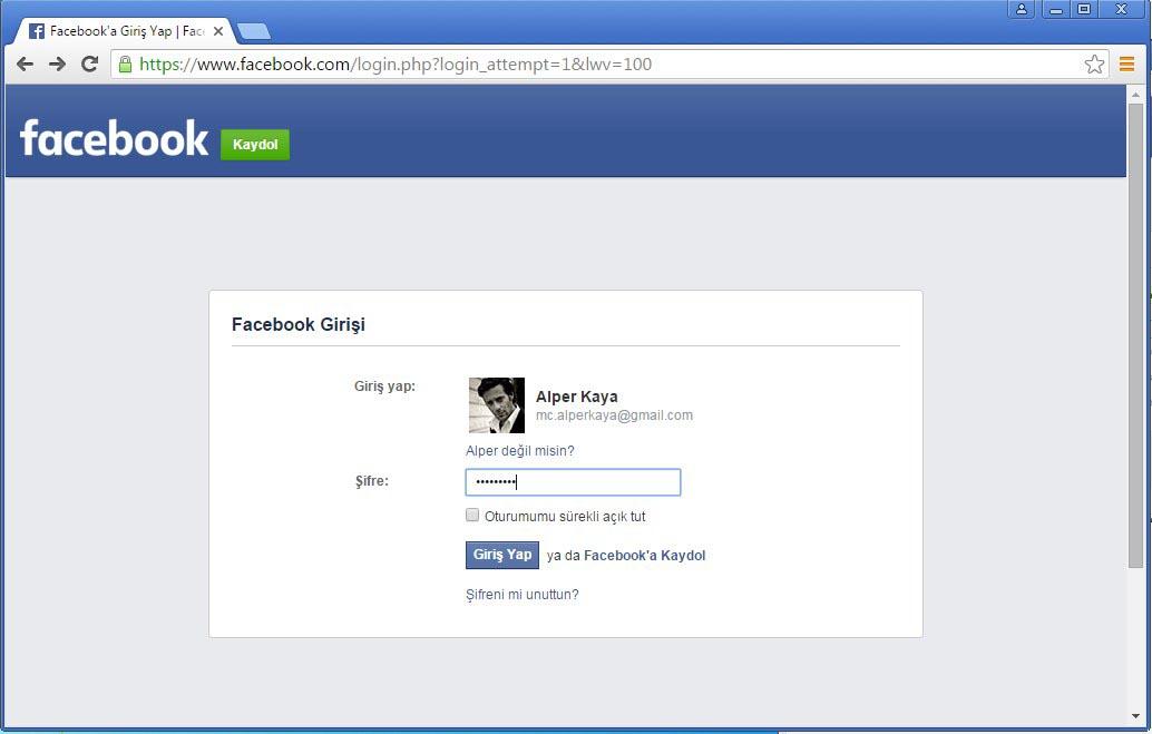facebook hack (3)