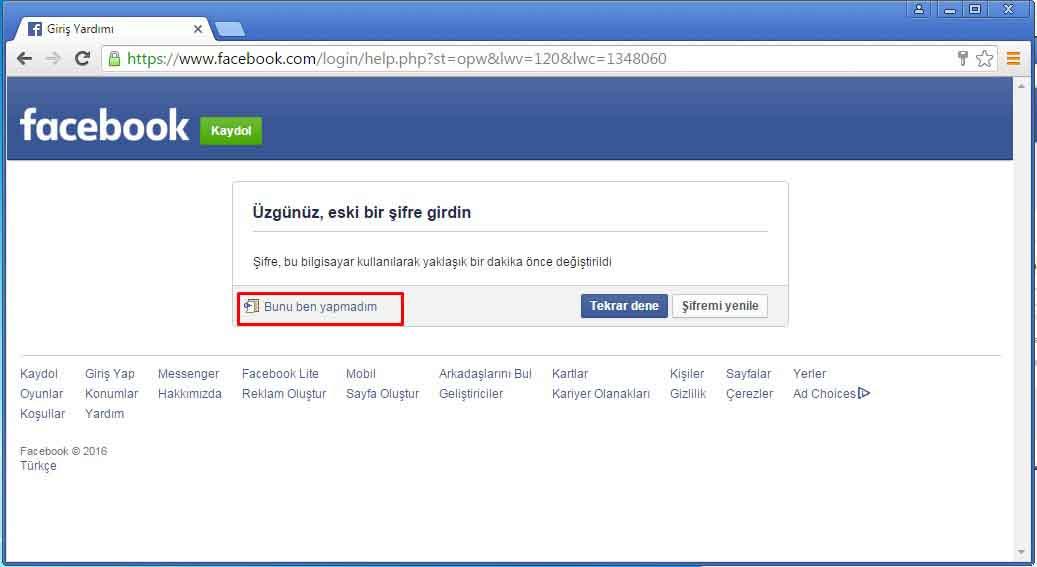 facebook hack (4)