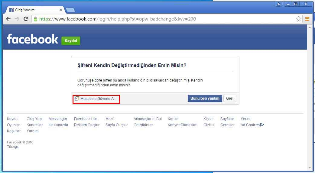 facebook hack (5)