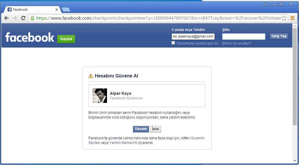 facebook hack (6)