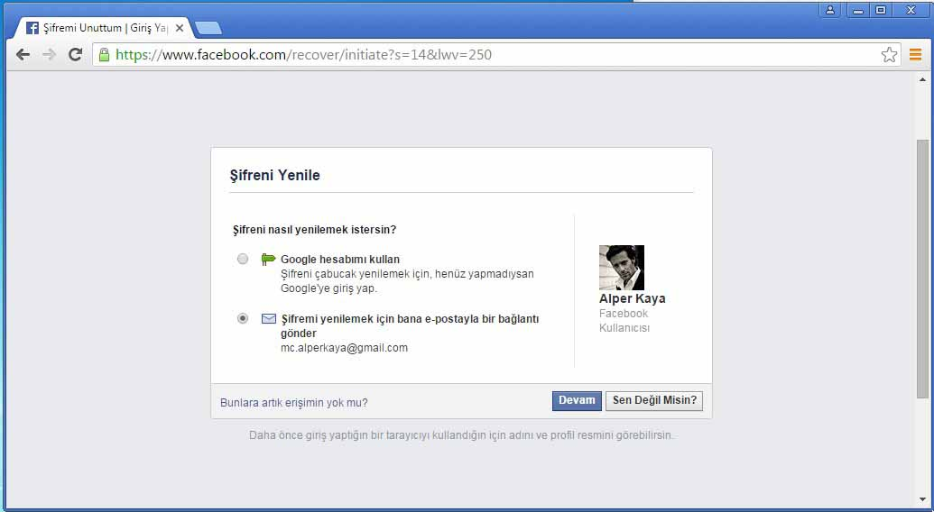 facebook hack (7)