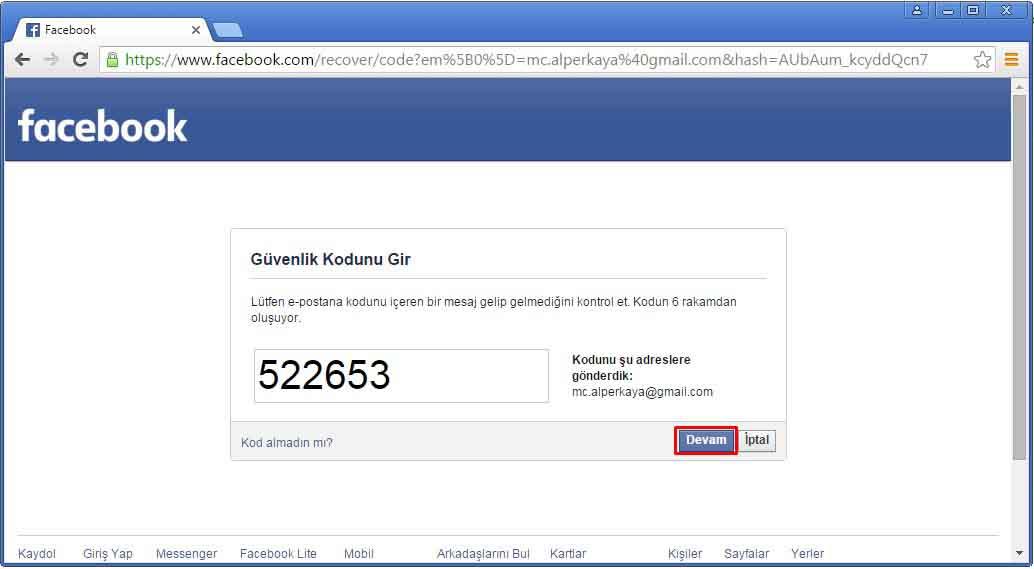facebook hack (8)