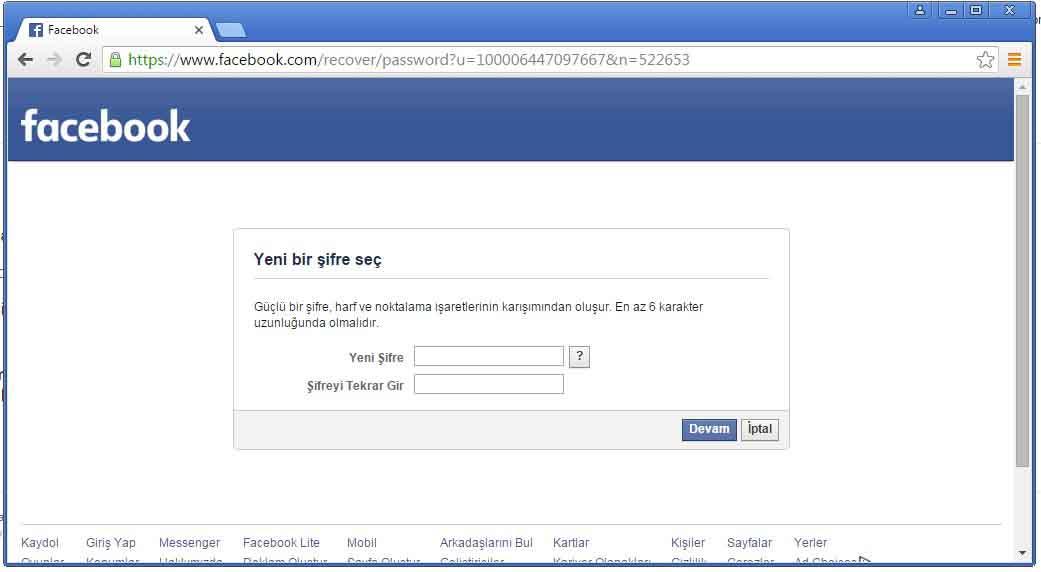 facebook hack (9)