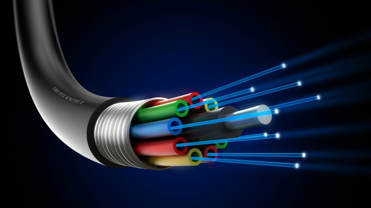 Kablolama için kablo kesitini seçmek için