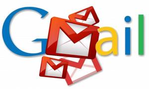 gmail google hesabı nasıl silinir