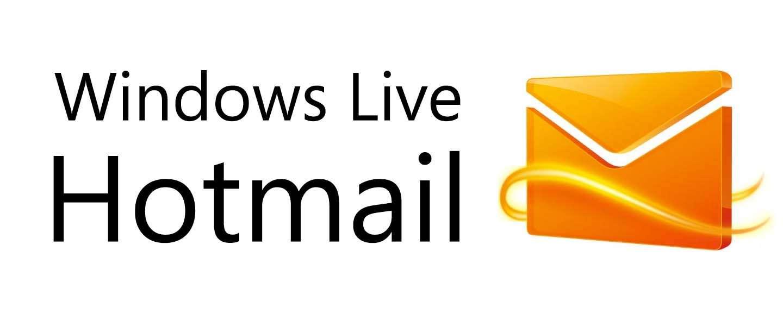 hotmail hesabı kapatma