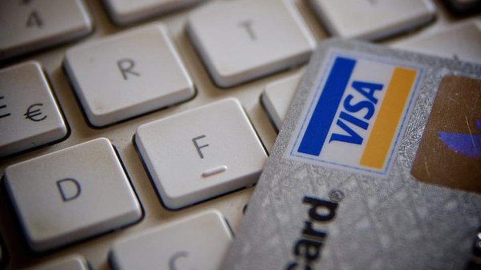 internetten alışveriş yapmak güvenli midir