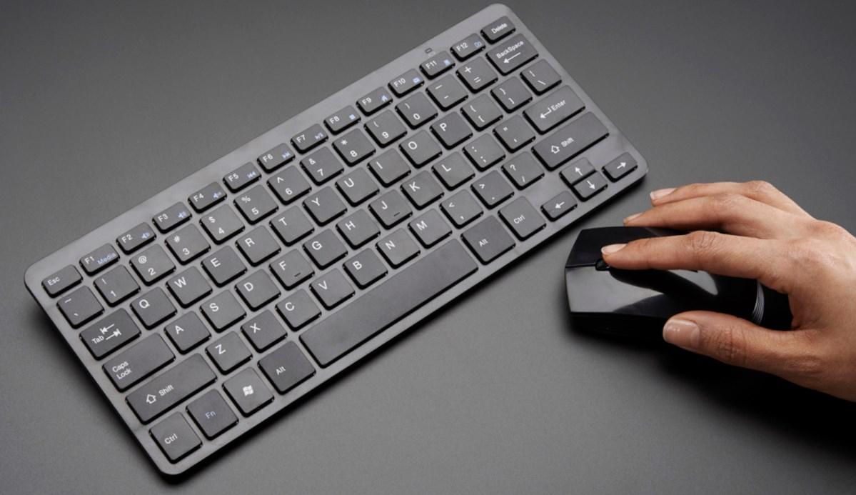 klavye tavsiyesi