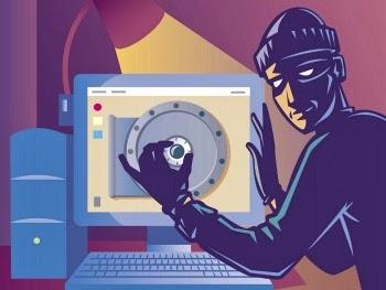 lamer hacker