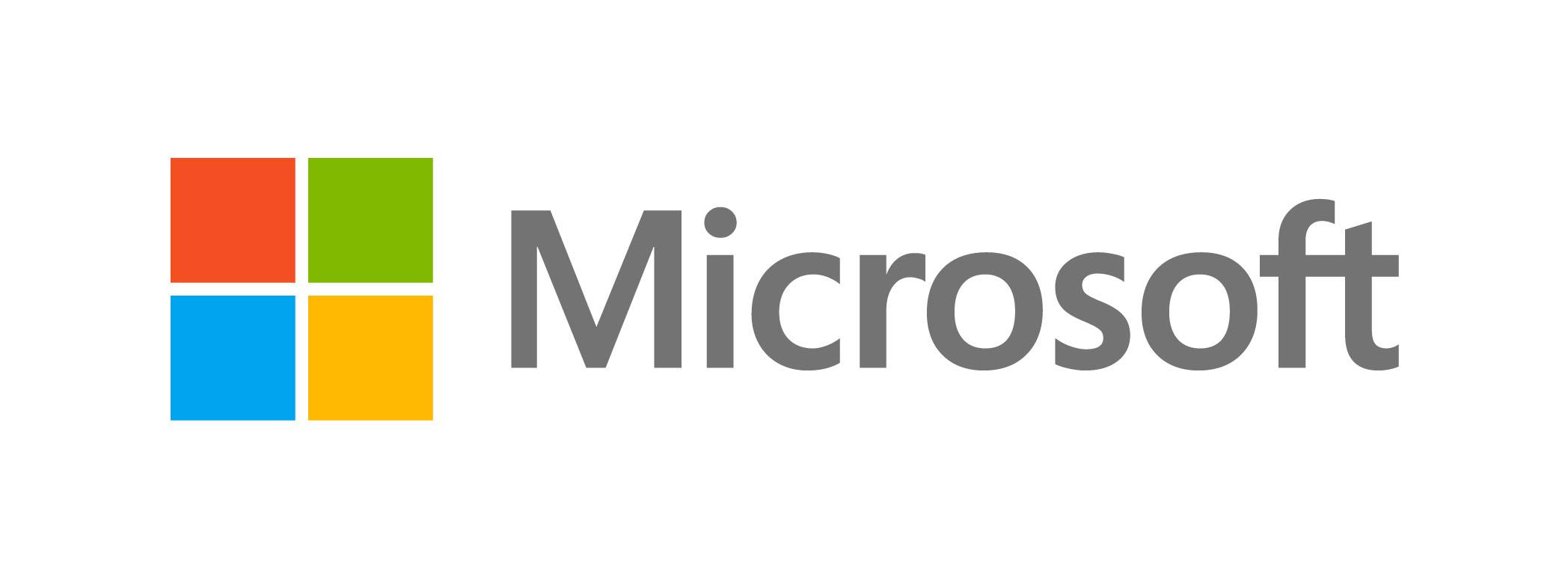 microsoft hesabı açma