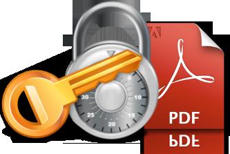 pdf şifre kırıcı