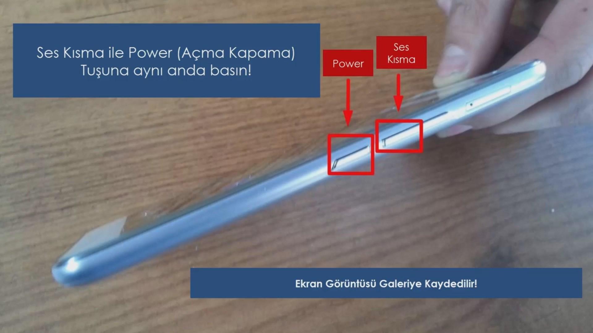vodafone-smart-ultra-6-ekran-goruntusu-4g