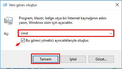 windows 10 başlat menüsü (3)