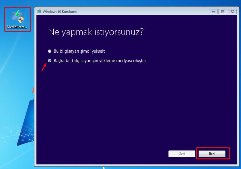windows 10 iso (1)