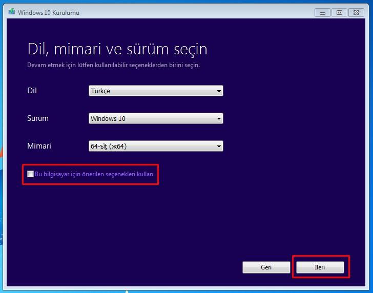 windows 10 iso (2)